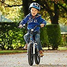 16 Inch Freestyle Kid's Bike for & and Kickstand