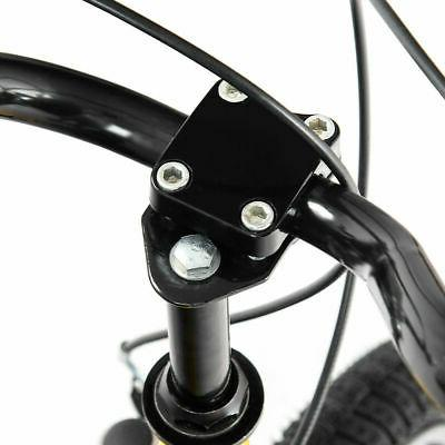 Sports Bike Wheel Brakes Cycling