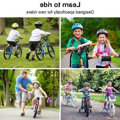 """16"""" Bicycle Adjustable Wheel"""