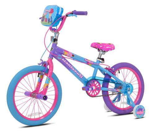 Kent Bike & Up