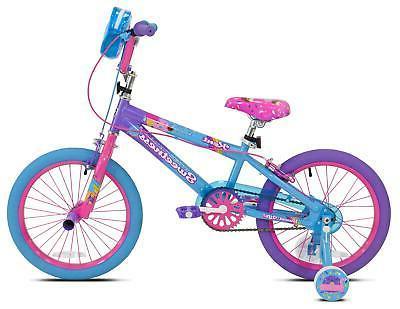 Kent Up Training Wheels,