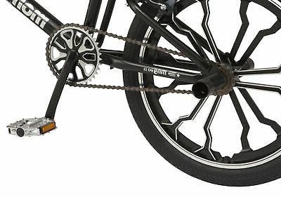 "20"" Boys BMX Bicycle Wheels Single Speed Bike"