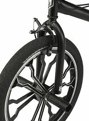 """20"""" Boys Bicycle Wheels Single Speed Kids Bike"""