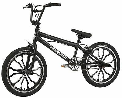 20 boys outdoor bmx bicycle 20 inch