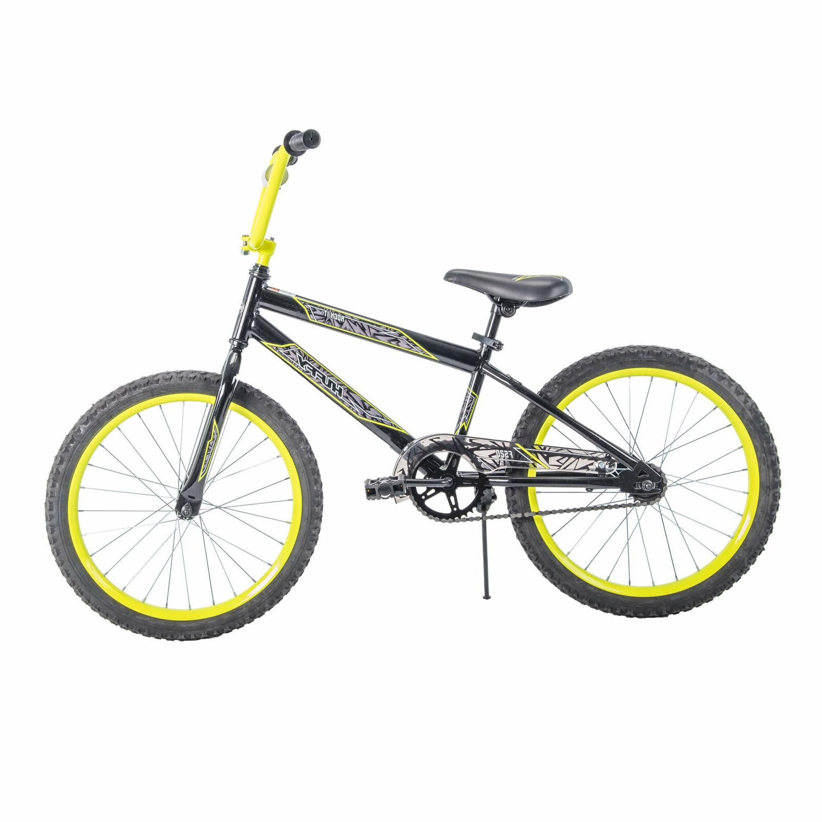Huffy Bike BMX Teen Children Cycling Speed