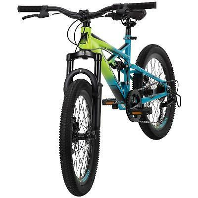 Huffy Mountain Bike , /