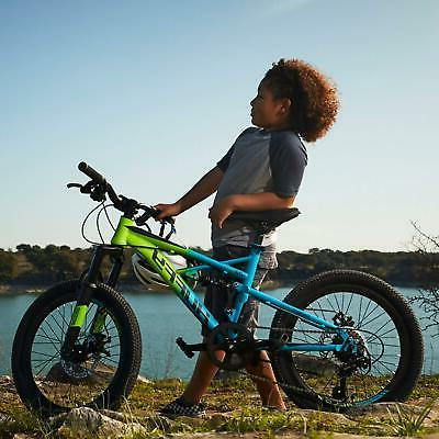 Huffy 20-inch Mountain for Kids , /