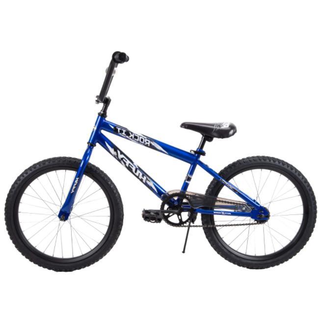 """20"""" Bike Boys BMX &"""
