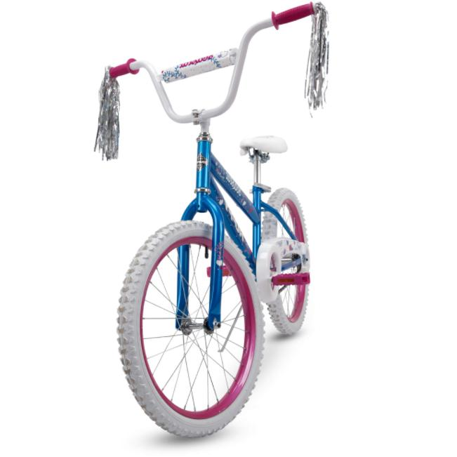 """20"""" Kids BMX Bicycle 20-inch Tween &"""