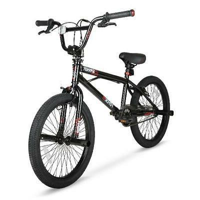 20 kids bmx bike boys bicycle wheels
