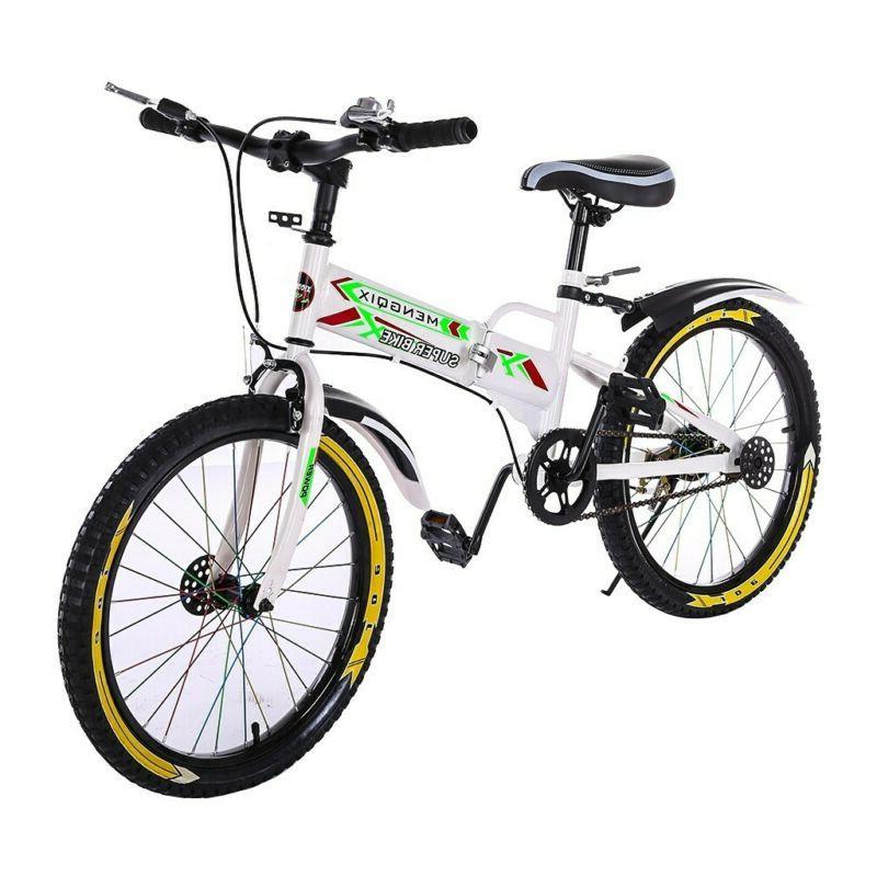 """20"""" Kids Bike bottle【❤】"""