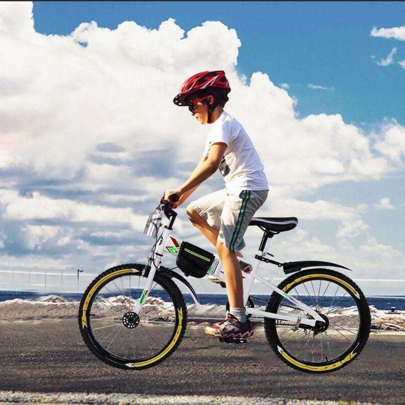 """20"""" Boys & Bike bottle【❤】"""