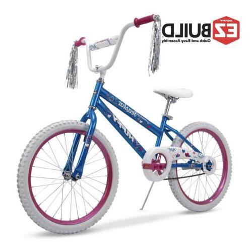 20 rock it kids bike for boys