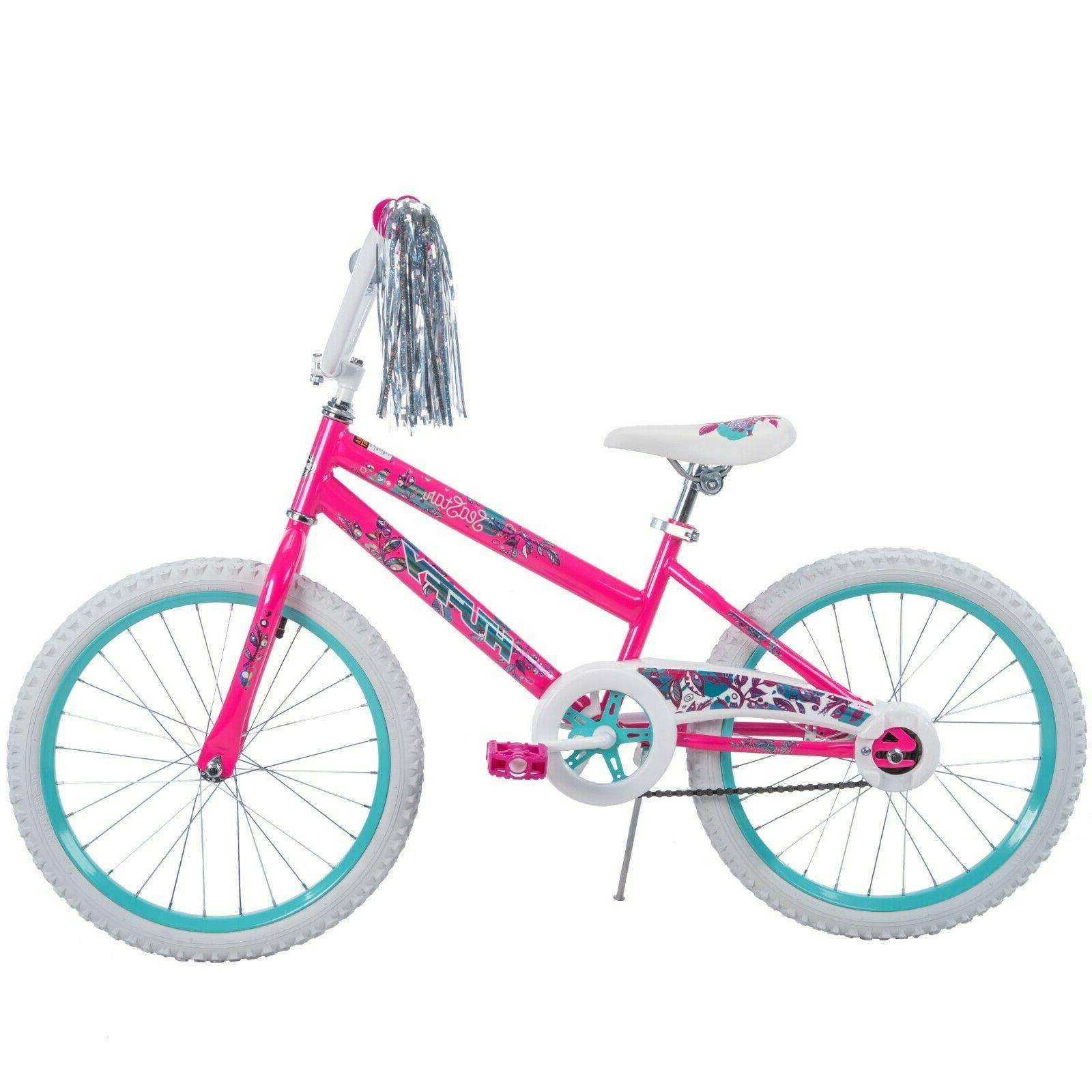 Inch Bike Outdoor Riding Huffy