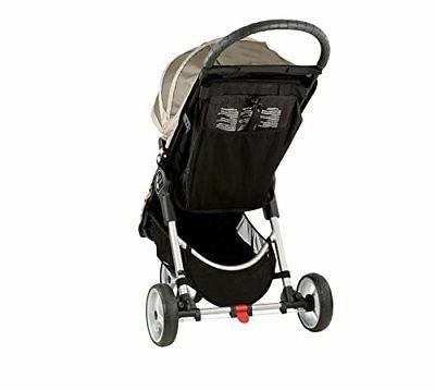 Baby Jogger 2016 Mini Single Stroller