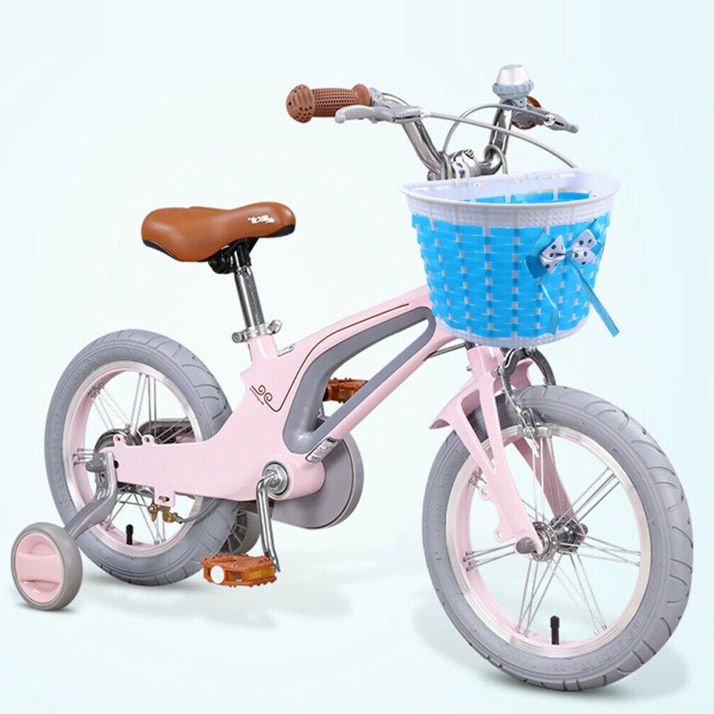 4X Bike/Cycle Grip Tassels 2X