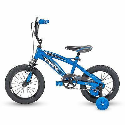 Huffy 72028 Boys Bike, Gloss