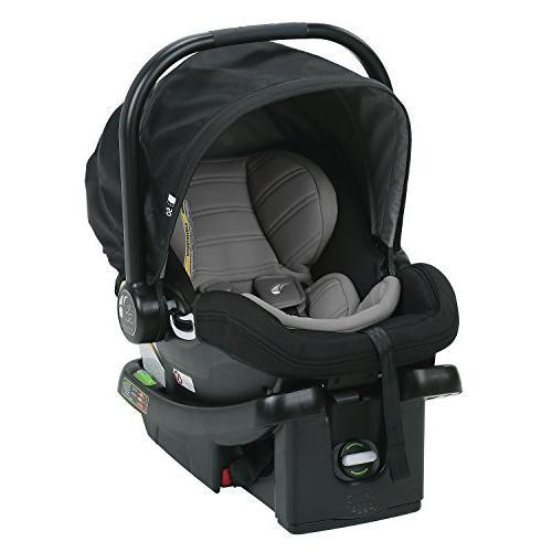 Baby Jogger 2016 City Go Infant Car Seat,