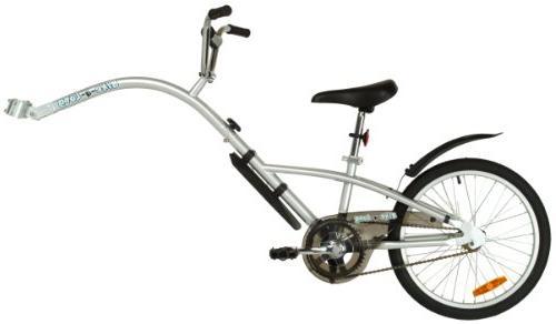 Bike-A-Long