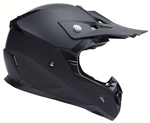 YEMA Helmet Chin Buckle