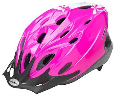 Schwinn Girls Codex Helmet SW75802-2