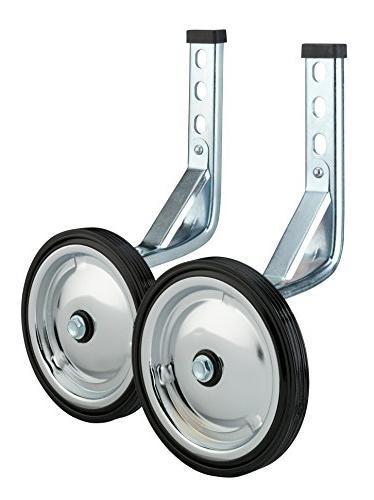 """Schwinn SW590 6PK Training Wheels 16/"""" 20/"""""""