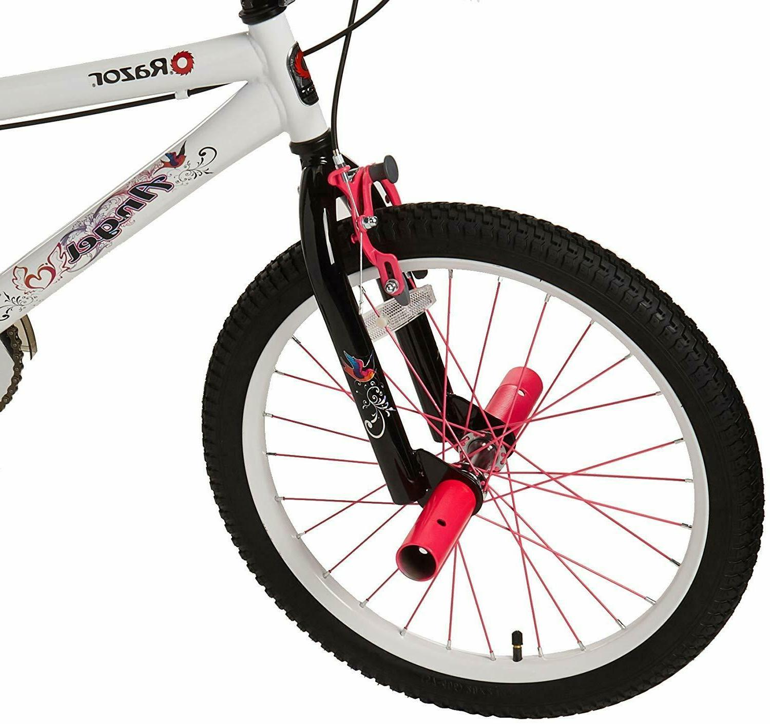 Razor Angel 20-Inch Bicycle