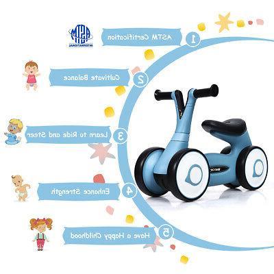 Baby Balance Mini Kids Walker Toys
