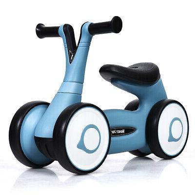 baby balance bike bicycle mini kids walker