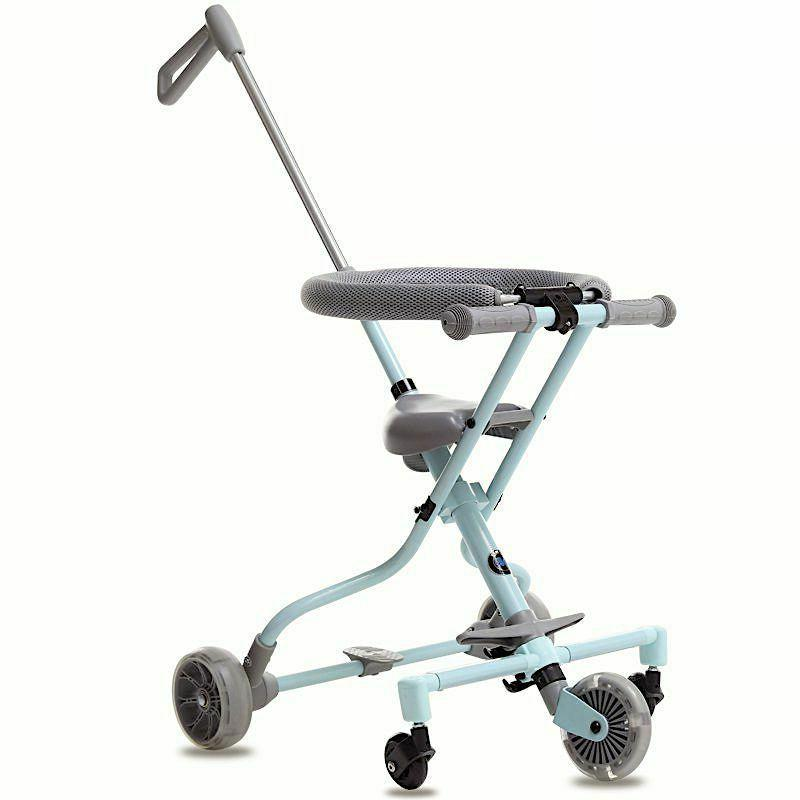 baby trolley umbrella stroller bike ride on