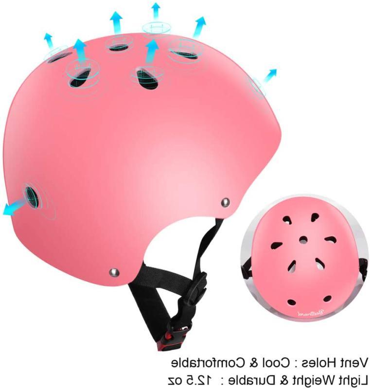 Helmet Adjustable Helmet Y