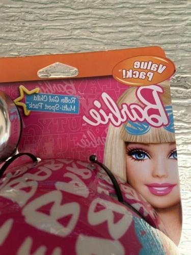 Barbie 5-8