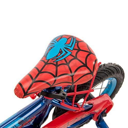 """12"""" Bike Huffy"""