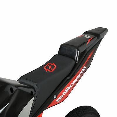 "Hyper 16"" Speedbike Kids Bike BMX Style with Wheels"