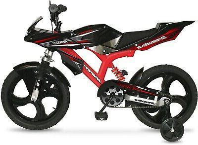 Hyper Kids Bike