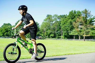 Madd Gear Kids BMX - Bike, &