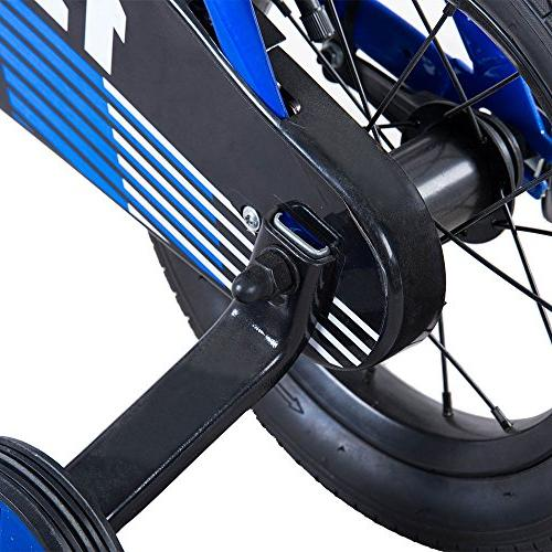 Tauki BMX Bikes, Inch Street/Dirt with Brake and Wheels for 2 3 4 5 Years Boys and 95%