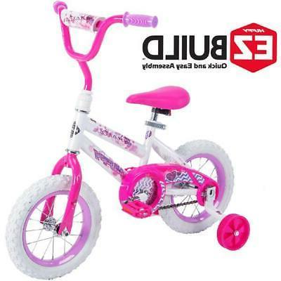 Bike 12 Sea Speed 3-5