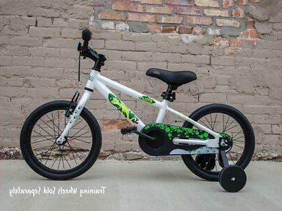 bikes adventurer