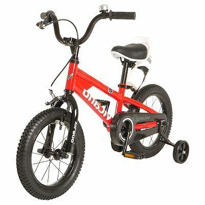 Vilano Boy's Bike,