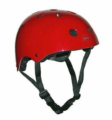 prorider bmx bike and skate helmet 3