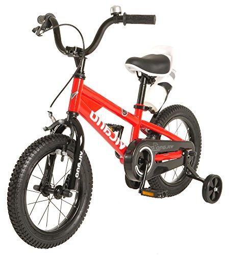Vilano Boy's Bike, Kids