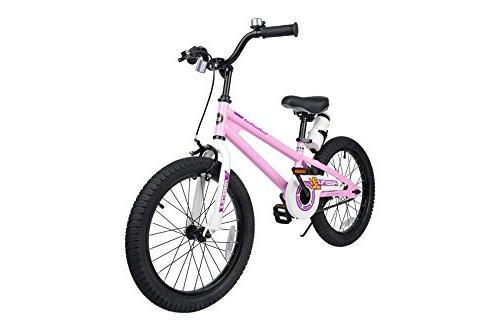 Kids and Training Gifts Children, 18 Pink