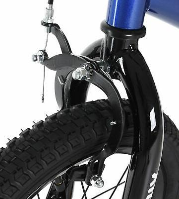 Vilano Bike,