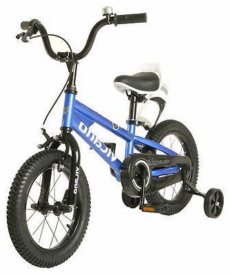 boy s bmx style bike kids 16