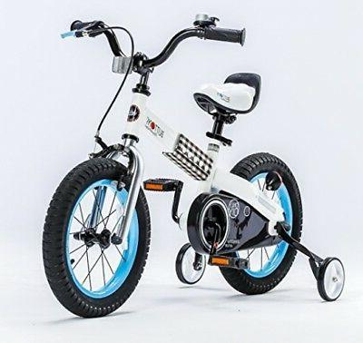 Royalbaby Bicycle Kids,
