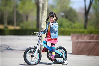Bicycle for Kids,