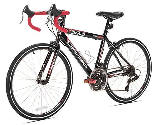 GMC Denali Boys Bike, 24-Inch