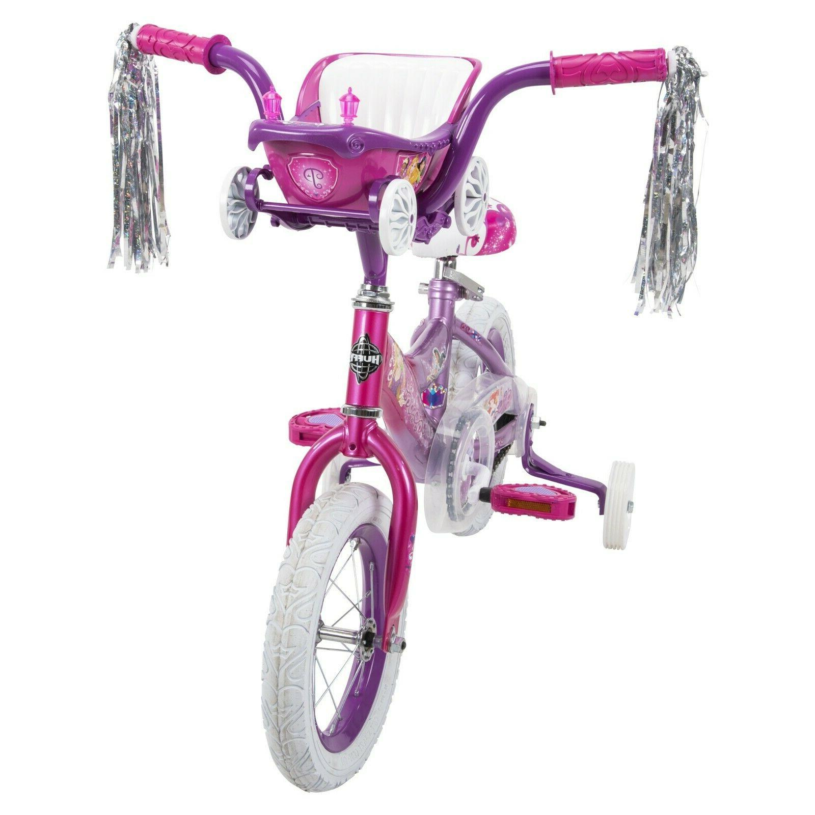 Huffy Bike with
