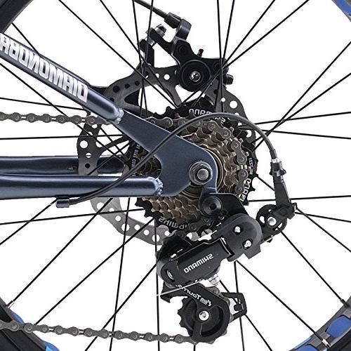 Diamondback El Nino Youth Bike, One Size